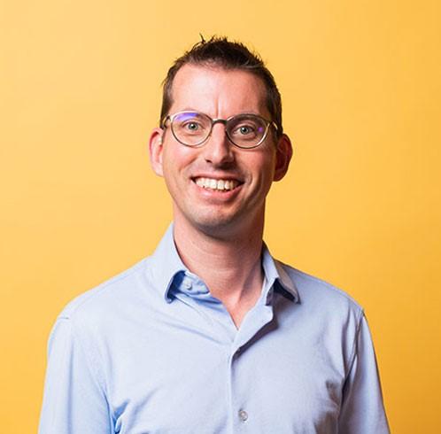 Remko Boer Businessplan review