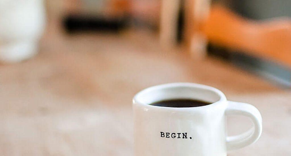 Brenda-Remko-Maximize-Me-oplos-koffie
